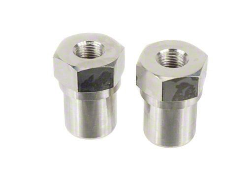 Cusco 00A 626 B Screw - STD for S/P 54.0mm Carrosse