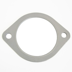 Grimmspeed 076001 Downpipe to Catback 3 Inch Gasket 2X Thick