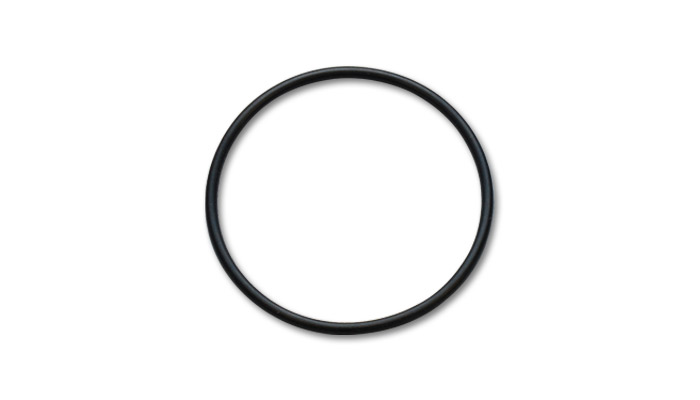 Vibrant Replacement Pressure Seal O-Ring for Part #11488