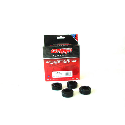 BBK 79-03 Ford Mustang Replacement Bushings for Plate Kits