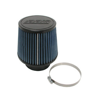 BBK Cold Air Intake Replacement Filters