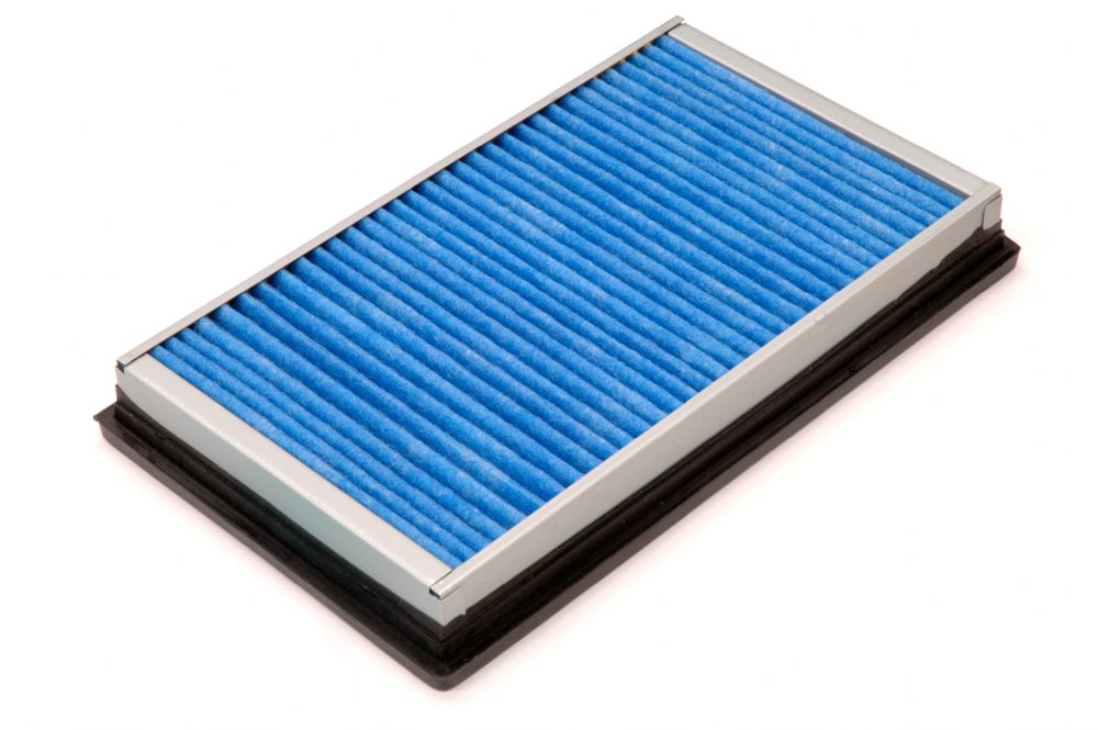 Cosworth 20002270 Performance Air Filter