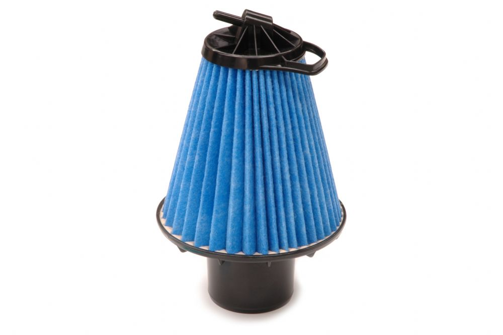 Cosworth 20002271 Performance Air Filter