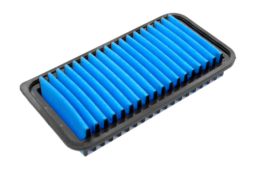 Cosworth 20002282 Performance Air Filter
