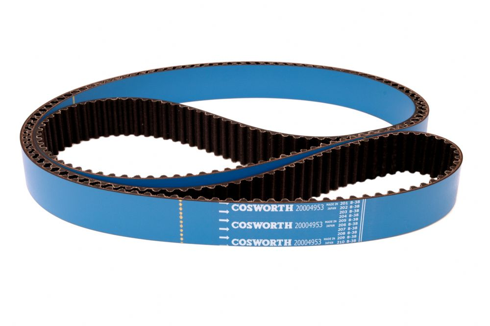 Cosworth Timing Belt for SB EJ20/25 Heavy Duty AAA