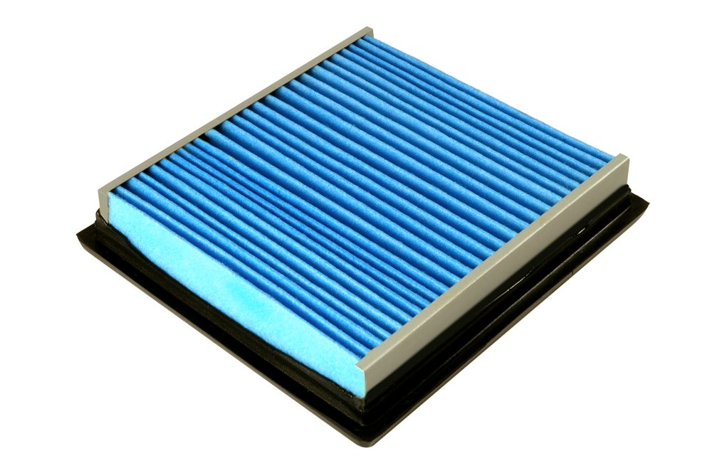 Cosworth 07-Up Performance Air Filter for Nissan/Nismo/Infiniti
