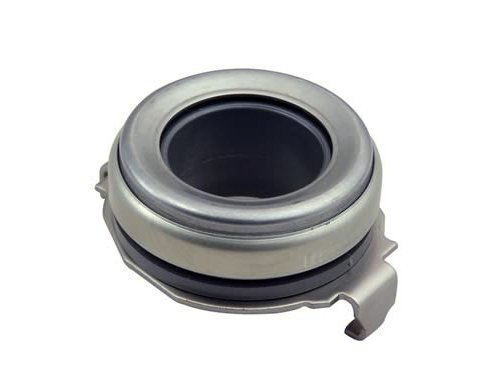 Cusco 221 022 SBG Super Single Sleeve Bearing - PS13 PS