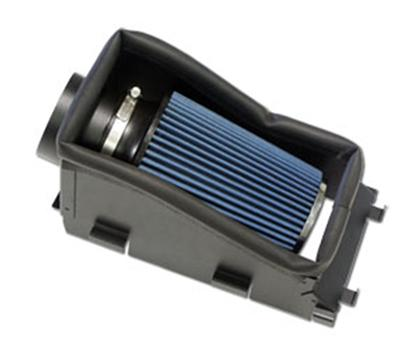 Bully Dog 221103 Rapid Flow Air Intake System