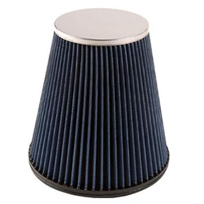 Bully Dog 224685 Replacement Filter