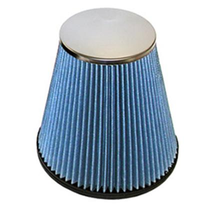 Bully Dog 224895 Replacement Filter