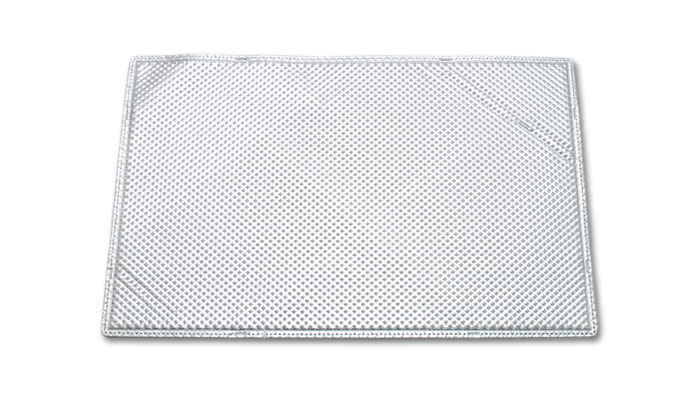 Vibrant 25400L SHEETHOT TF-400 Heat Shield - Large Sheet