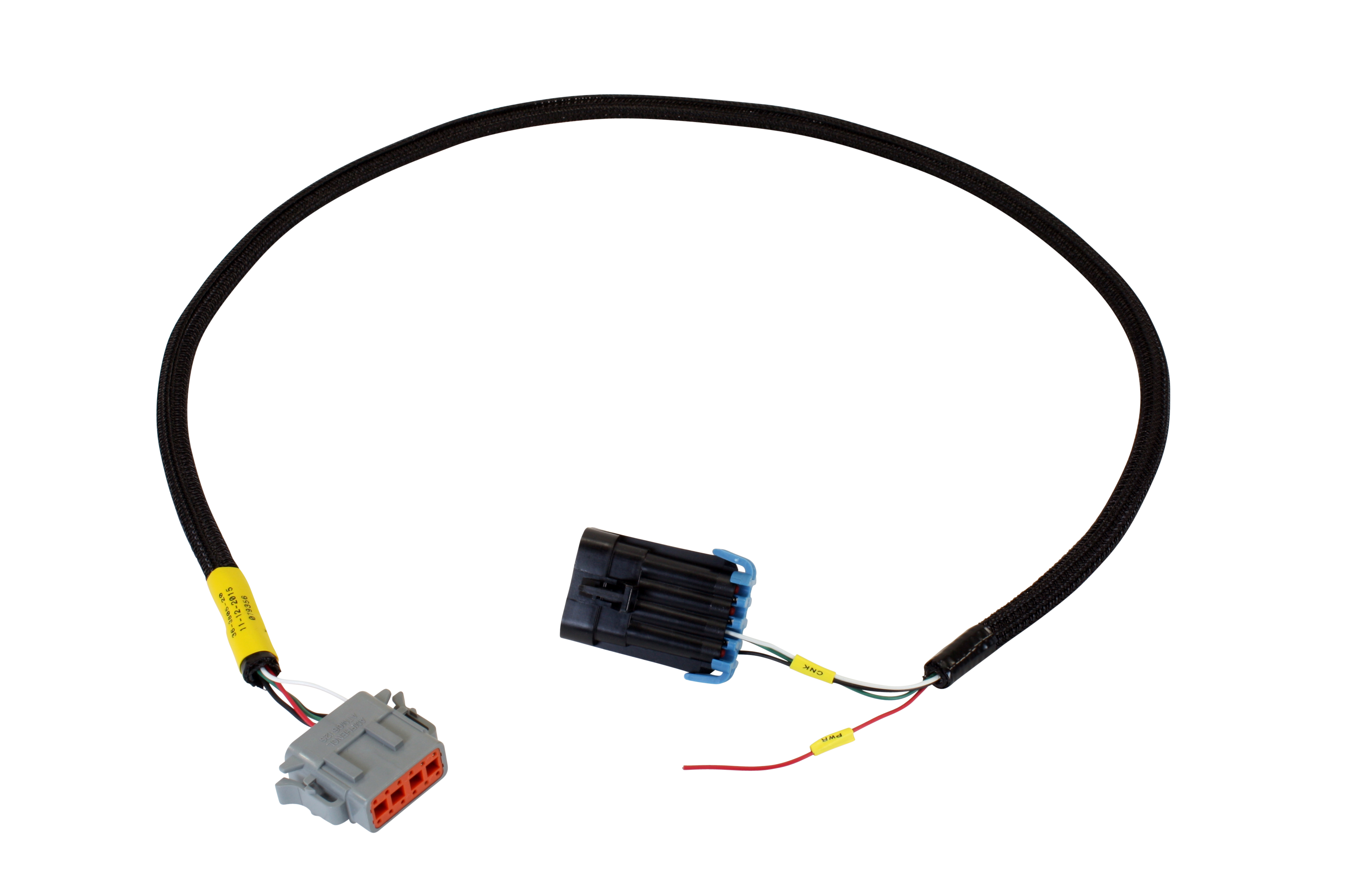AEM 30-3805-20 Infinity Core Accessory Wiring Harness