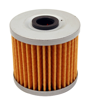AEM Universal High Flow Filter Element Replacement for 25-200BK