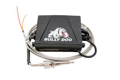 Bully Dog 40384 Electronics Accessories
