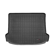 Weathertech 40409 Cargo Liners for 2007 -2012 Mercedes X164