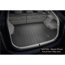 Weathertech 40412 Cargo Liners for 2006 -2010 Ford Explorer