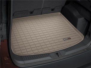 Weathertech 41570 Cargo Liners for 2013 Ford Escape