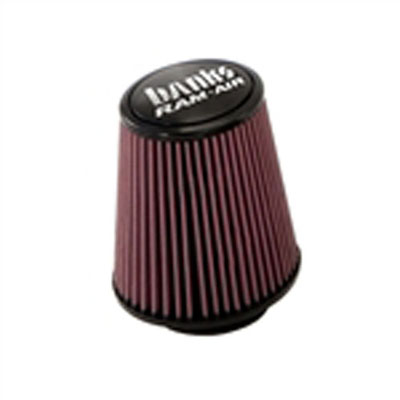 Banks Power 41835 Air Filter Element Ram-Air System - 07-15 Jeep