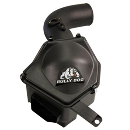Bully Dog 52102 Rapid Flow Air Intake System - Stage 2