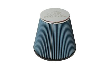 Bully Dog 54100-5 Replacement Filter