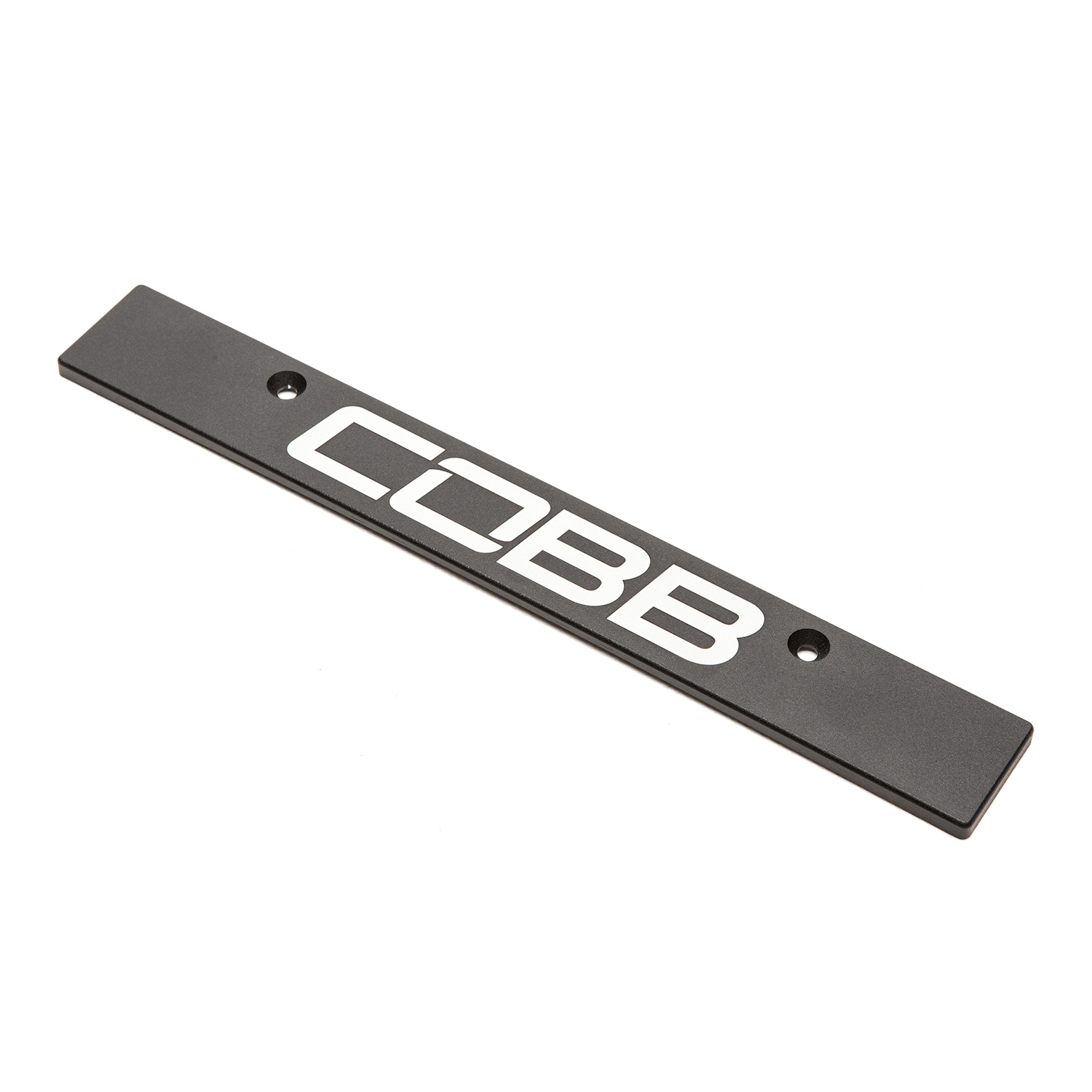 Cobb 812060 License Plate Delete for Subaru