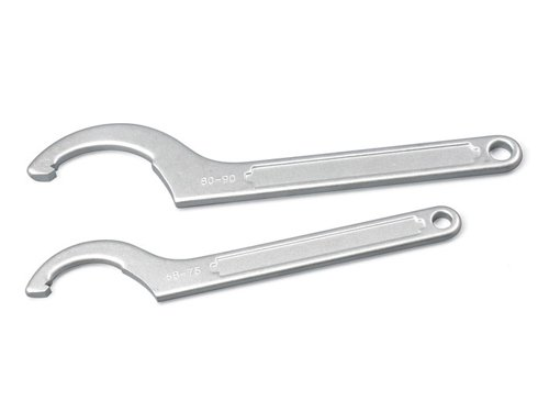 H&R 860687502 Coilover Wrench for Smaller Lock Nut
