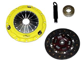 ACT 2600 Clutch Kit With Street Disc For DSM