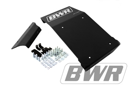 Blackworks BWAC-SS600 RSX Shifter Kit for 92-01 Civic/Integra