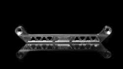 Blackworks BWSC-0240PO Billet Rear Tie Bar
