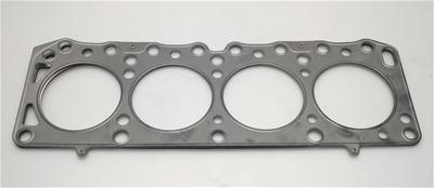 Cometic MLS Head Gasket for Lotus 4 Cyl 82MM