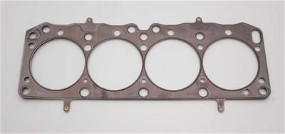 Cometic MLS Head Gasket for Cosworth FVC/FVA 87MM