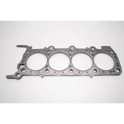 Cometic MLS Head Gasket for Toyota / Lexus 18-R 2.0L 72-81 92MM