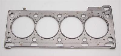 Cometic MLS Head Gasket for Renault F4P/F4R 83MM