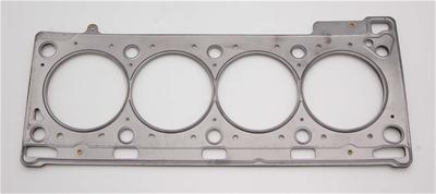 Cometic MLS Head Gasket for Renault F4P/F4R 84MM