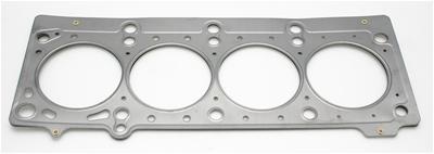 Cometic Head Gasket for Dodge 2.0L/2.4L 420A DOHC 16V 87.5MM