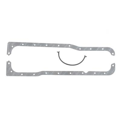 Cometic MLS Gasket for Chrysler 318/340/360 Fits 71-80 360