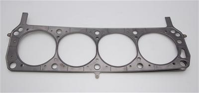 Cometic Head Gasket for Ford 289/302/351/351C SVO 4.195 Inch