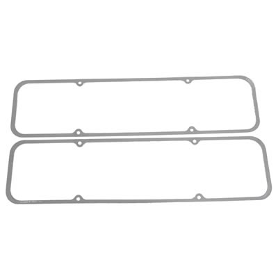 Cometic Valve Cover Gasket for Chrysler 426 Hemi