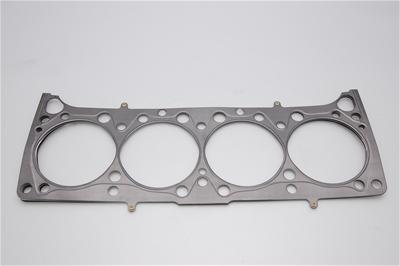 Cometic Head Gasket for GM V8 326/350/400/421/428/455 4.3 Inch