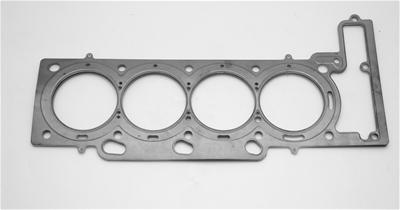Cometic Head Gasket for GM Cadillac V8 4.6L 32V LHS 3.7 Inch