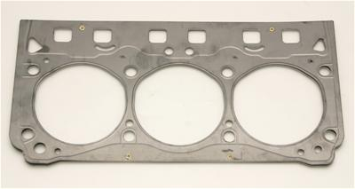 Cometic Head Gasket for GM 192-3800 RHS 3.84 Inch