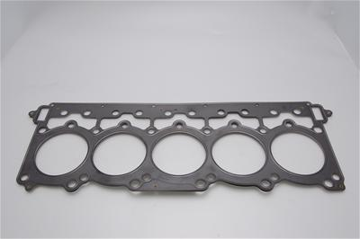 Cometic Head Gasket for Dodge Viper 96-07 8.0L/8.3L 4.060 Inch