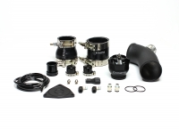 Synapse DV001A.KIT030 DV Kit with Charge Pipe for 13-14 Hyundai