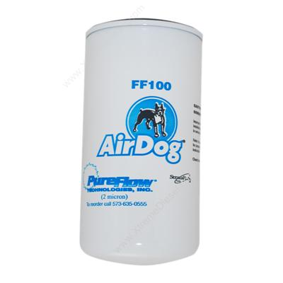 AirDog FF100-2 Replacement Fuel Filter