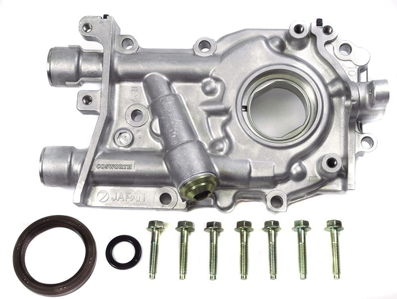 Cosworth Blueprinted Oil Pump for Subaru EJ20/EJ25