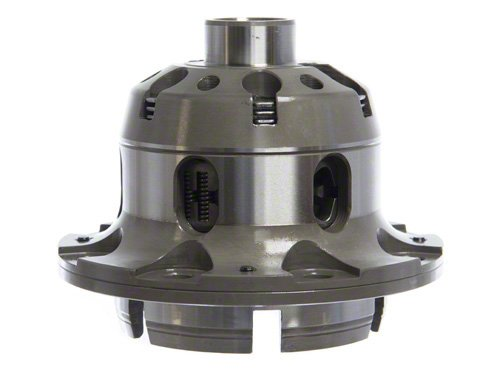 Cusco LSD 123 A LSD Type MZ Rear Cultus 4WD for AF34S