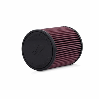Mishimoto MMAF-2757 Performance Air Filter