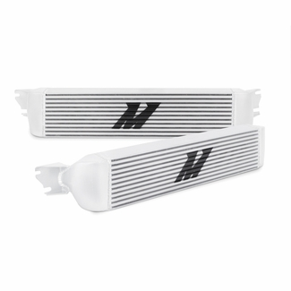 Mishimoto Performance Intercooler for 2003–2005 Dodge Neon SRT-4