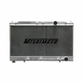 Mitsubishi Eclipse Performance Aluminum Radiator 1990-1994 DSM