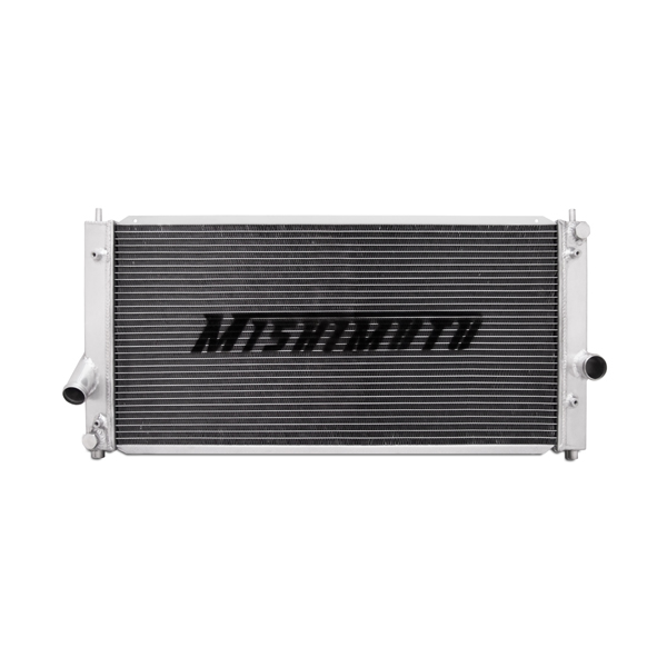 Toyota MR2 Spyder Performance Aluminum Radiator, 2000-05
